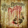 Miss Derringer - Click Click (Bang Bang)