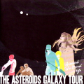 The Asteroids Galaxy Tour - The Sun Ain't Shining No More