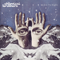 The Chemical Brothers (featuring Fatlip) - The Salmon Dance