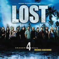 Michael Giacchino - The Constant