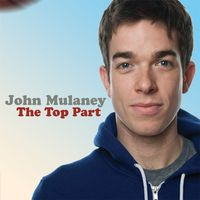 John Mulaney - Chase Through the Subway