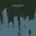 Anberlin-There Is A Light That Never Goes Out