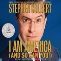 Stephen Colbert-Intro