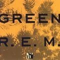 R.E.M.-Stand