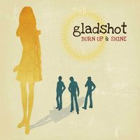 Gladshot - Fabulous Friends