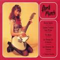 April March - Chick Habit