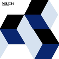Nelson. - The (Over) Song (Album Version)
