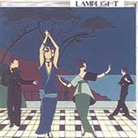 Lamplight-Sunlight