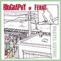 Biography Of Ferns - Not a Magician