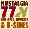 Nostalgia 77-Knee Deep (Nostalgia 77 Remix)