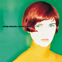 Cathy Dennis - All Night Long (Touch Me)