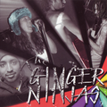The Ginger Ninjas - Liberate Your Mind