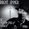 Brent Spiner - Toot, Toot, Tootsie