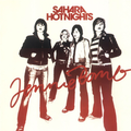 Sahara Hotnights - Teenage Kicks