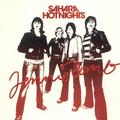 Sahara Hotnights - Teenage Kicks
