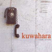 Kuwahara - High Neeled Hurricane