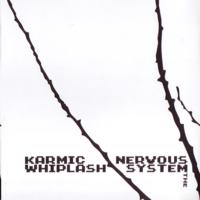 Karmic Whiplash - Winter City