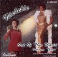 Nichelle Nichols - Rock the World