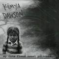 Kimya Dawson - Being Cool