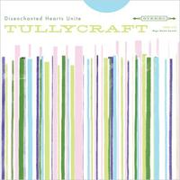 Tullycraft - Our Days in Kansas