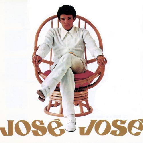 José José - Esa Canción De Ayer