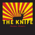 The Knife - Christmas Reindeer