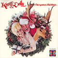 Dolly Parton and Kenny Rogers - Christmas Without You