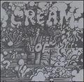 02-Cream - White Room