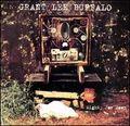 05-Grant Lee Buffalo - Mighty Joe Moon -  Sing along(1)