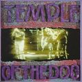 06-Temple Of The Dogs- Pushin' Forward Back