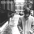 06 - Richard Ashcroft - Music is power