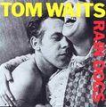 01-Tom Waits - Big Black Mariah