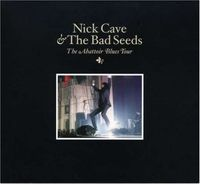08-Nick Cave & The Bad Seeds- Stagger Lee [Live]