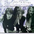 08-Del Amitri - Never Enough