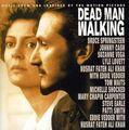 10-Eddie Vedder & Nusrat Fateh Ali Khan- The Face of Love