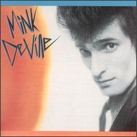 03-Mink Deville- Spanish Stroll