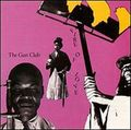 08-The Gun Club- For the love of ivy