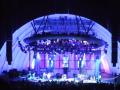 John Mayer @ Hollywood Bowl