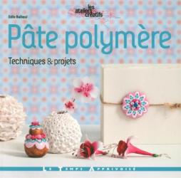 : Pâte polymère