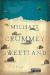 Michael Crummey: Sweetland