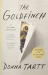 Donna Tartt: The Goldfinch: A Novel (Pulitzer Prize for Fiction)