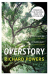 Richard Powers: The Overstory