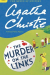 Agatha Christie: The Murder on the Links: A Hercule Poirot Mystery (Hercule Poirot Mysteries)
