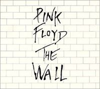 Pink Floyd - Another Brick in the Wall(part2)