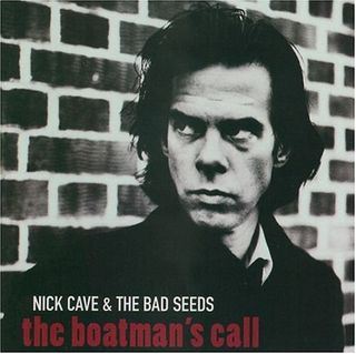 Nick Cave & The Bad Seeds-People Ain't No Good