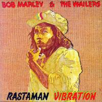 Bob Marley & The Wailers - Want More