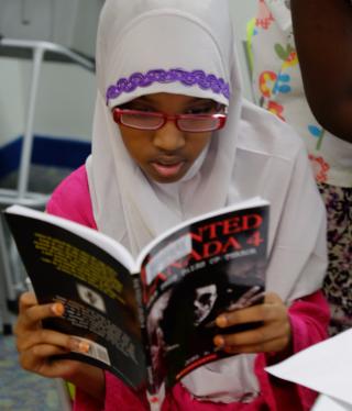 Kids_middle years_reading_WE2015_DSCF3264