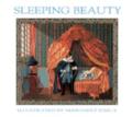Sleeping Beauty by Charles Perrault illu Margaret Early