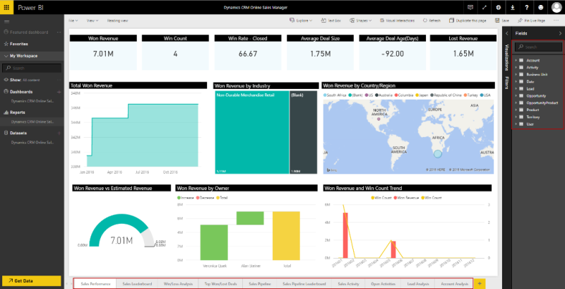 Power bi image 1