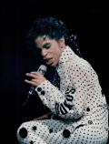 Prince, 1988